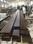 型材鋁方管-木紋鋁方管工藝供應商