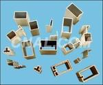 襄樊直销-铝木复合型材