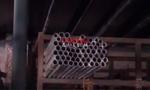 佛山ˇ1060铝卷板