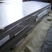 1050铝板 1060氧化铝板厂家