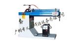 广州自动氩弧直缝焊接机