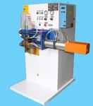 供应铜铝管对焊机(焊接工艺图)