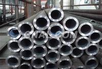 小直径铝管6061