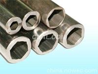 精密六角钢管厂,精密铝管现货