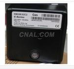 利雅路燃燒器控制器RMG88.62C2