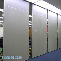 厂家直销幕墙铝板 价格实惠