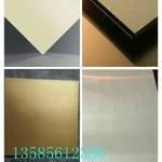 廠家直銷鏡面拉絲鋁板5052/可切割