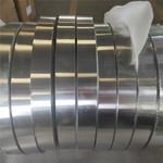 0.8拉絲鋁卷