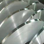 涂層拉絲鋁箔 鋁箔供應商
