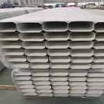 瓦楞铝板 瓦楞板生产商