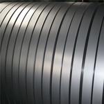 鋁條O態加工
