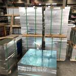 上海6061进口铝板价格
