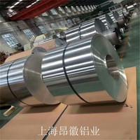 3003铝板_性能参数_技术标准