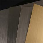 彩色鋁拉絲 壓紋拉絲鋁板卷
