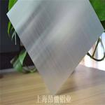 氧化铝板 拉丝铝板 1100幕墙铝板