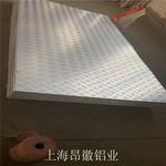花纹铝板价格 冲孔铝板批发
