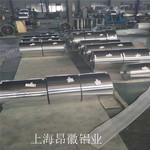 供应超宽铝板 超宽铝卷 瓦楞铝板