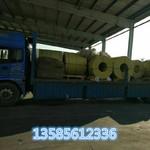 供应3003超宽铝板