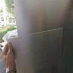 1060 3003幕墙铝板铝卷