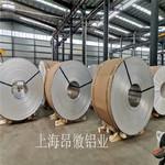 上海拉絲氧化鋁板價格