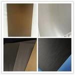 5052彩色氧化鋁板廠