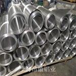 雙零鋁箔供應商