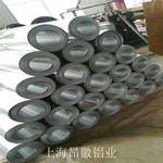 上海铝箔生产厂