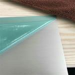 拉丝氧化铝板加工