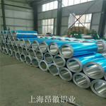 上海铝板1.5毫米橱柜包边