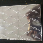 花纹铝板指针厂家现货