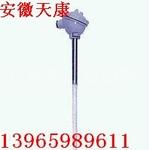 WRP2-130铂铑热电偶