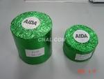 鋁合金元素添加劑