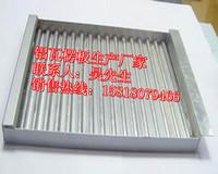 供应铝瓦楞板|铝瓦楞板价格