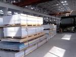 超寬5052鋁板