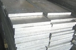 合金鋁板、3003、5052、6061