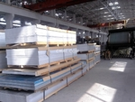 无锡供:合金铝板5052、6061