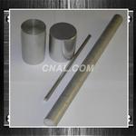 抽制鋁棒/軋制鋁合金棒