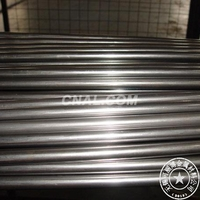 熱處理硬化鋁合金棒材6082