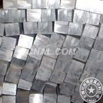 鋁方料鋁排LD30/LD31
