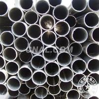 无缝铝管产家6061/LD30