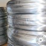 鋁鎂合金線5050