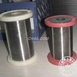 铝焊丝/铝合金焊线