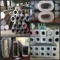 西安3a21鋁管廠家 防�袛T管價格