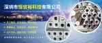 2A12铝板 厂家铝板批发价格