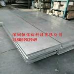 2011铝铜合金  2011铝板价格