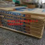 1080A純鋁板 廠家 鏡面鋁板 價格