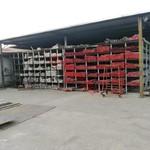 上海2024铝管厂家 无缝铝管报价