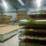 3004拉伸鋁板 廠家直銷