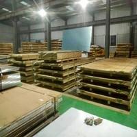 5754铝板 5754H22铝板厂家