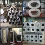 6061铝管报价 铝合金管厂家企业